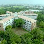Best Private Medical College- Sri Ramachandra Institute