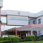 Top MBBS College- MVJ | Proline Consultancy
