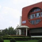 Bharati Vidyapeeth | Top Medical College in Pune
