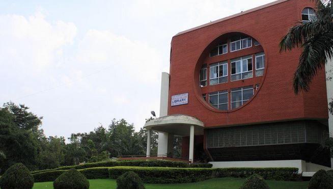 Bharati Vidyapeeth Medical College, Pune