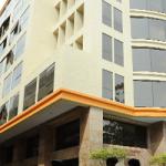Sri Bhagawan Mahaveer Jain College- Proline Consultancy