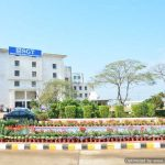 SGT Medical College- Private MBBS College in Gurgaon