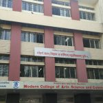 Modern College Of Arts, Science & Commerce- MBA Admissions