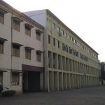 Shri Shivaji Maratha Society's Law College- Proline Consultancy