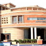 Jaipur National University- MBBS, M.D/M.S Admissions