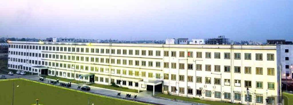 Sarvepalli Radhakrishnan University, Bhopal