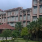 RD Gardi Medical College for MBBS, M.D/M.S