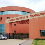 Top Engineering College- Symbiosis Institute of Technology