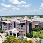 Sri Manakula Vinayagar College- Proline Consultancy