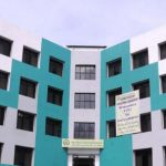 Indira College of Engineering and Management- Proline Consultancy
