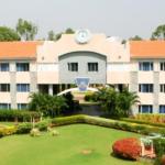 The International School | Top Boarding School in Bangalore