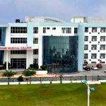 Study MBBS in India- Gian Sagar Medical College