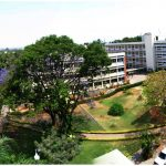 BMS College of Engineering- Private Btech College