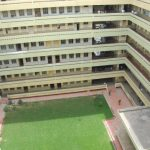 Btech College in Bangalore- Bangalore Institute of Technology