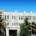Top Private College in Mumbai   Terna Medical College