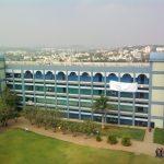 Vishwakarma Institute of Technology-Top Engineering College