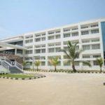 Nimra Institute- Best Private Medical College
