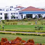 Best College for MBBS- PES Institute