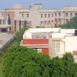 Top Medical University- Singhania University