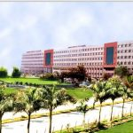 SAIMS | Top Medical College in Indore