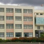 Dr Vitthalrao Vikhe Patil- Top Medical College in India