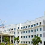 Santhiram Medical College- Proline Consultancy