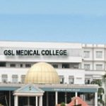 GSL Medical College- Proline Consultancy