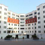 Teerthanker Mahaveer Medical College- Proline Consultancy