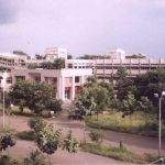 MBBS Admissions | ACPM Medical College