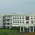 Katuri Medical College- Proline Consultancy
