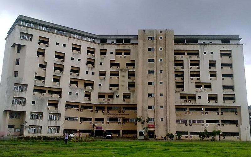 K.J. Somaiya Hospital & Research Center