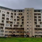 Medical College | KJ Somaiya