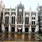 St. Xaviers College | Mumbai | Top College for MBA