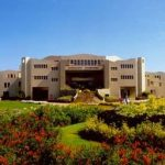 SDM College Medical Sciences- Proline Consultancy