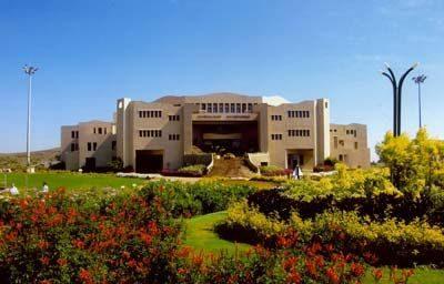 SDM College Medical Sciences and Hospital, Sattur