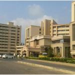 AJ Institute | Mangalore | MBBS