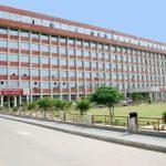 Adesh University- Top Private MBBS University