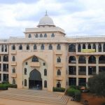 Al-Ameen College of Law- Top LLB College in India