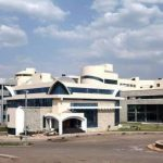 Bharati Vidyapeeth Medical College- Proline Consultancy