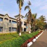 B K Birla Centre For Education, Pune- Boarding School
