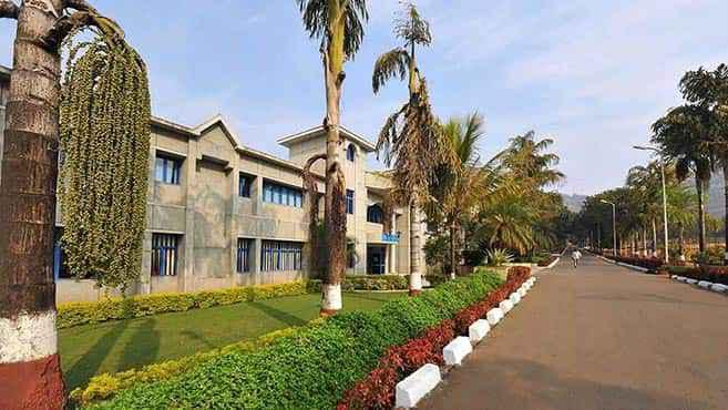 B K Birla Centre For Education, Pune