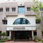 B.L.D.E University- Top Medical University