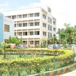 Bangalore Institute of Legal Studies- Private Law College