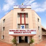 Bangalore Medical College- Top MBBS College in India