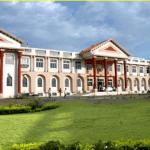 Panjabrao Deshmukh Memorial Medical College- Proline Consultancy