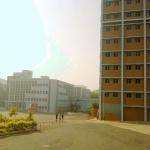 GITAM Institute for MBBS, M.D/M.S