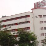 IES MCRC- best MBA College