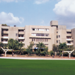 IMED in Pune- Top BBA/MBA College