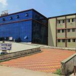 Proline Consultancy- Srinivas Institute of Medical Science