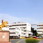 Private MBBS College- Institute of Medical Sciences